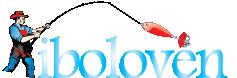 Riboloven.com - Риболовни принадлежности